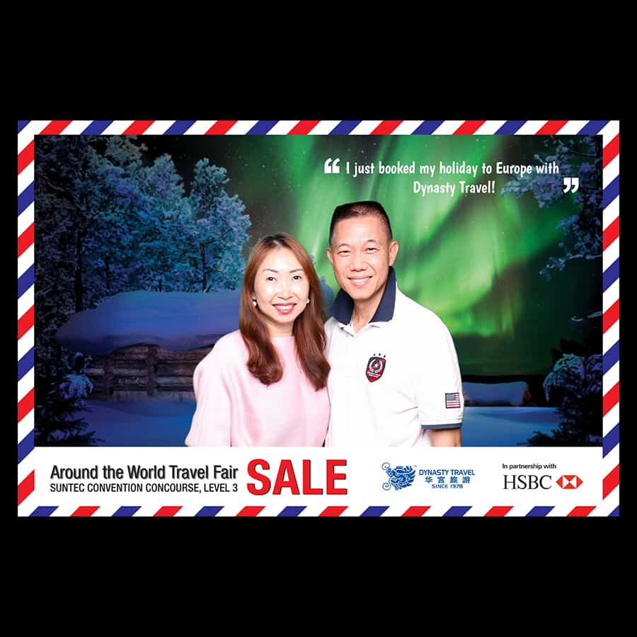green screen photo booth instantlysg 17