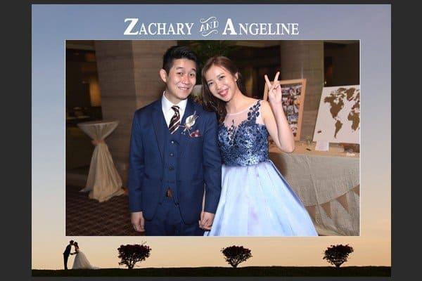 Wedding Roving Photography 3