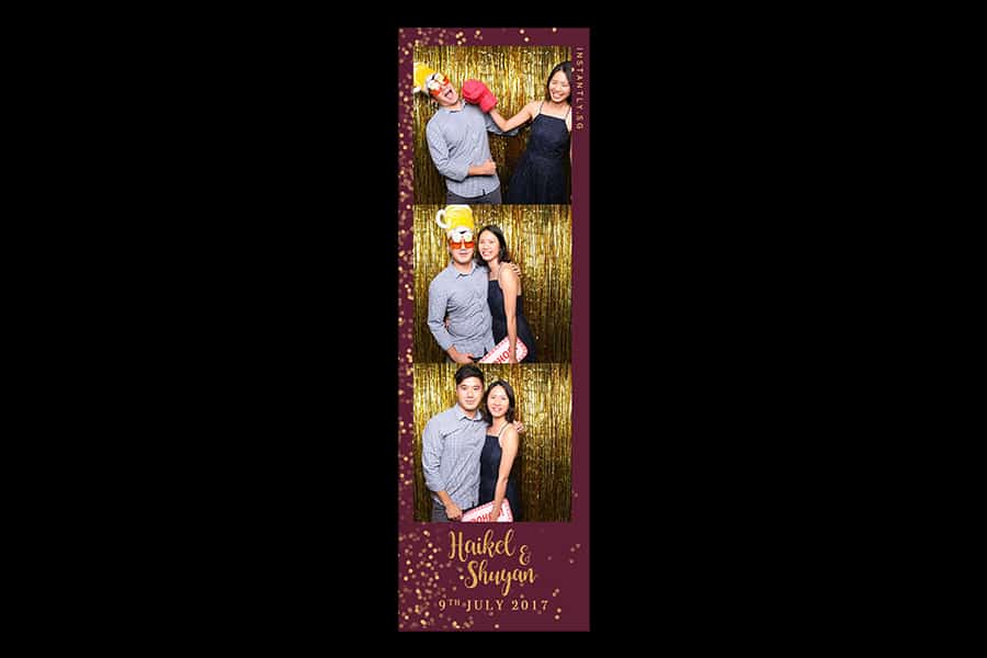 Budget Wedding Photo Booth Others Design 15 2